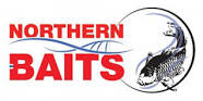 northernbaits